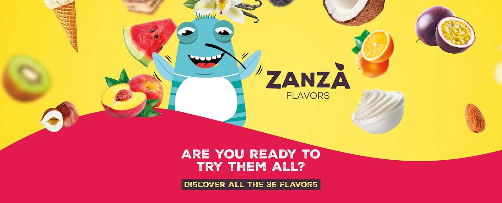 zanza-vaplo-banner-11052021.jpg